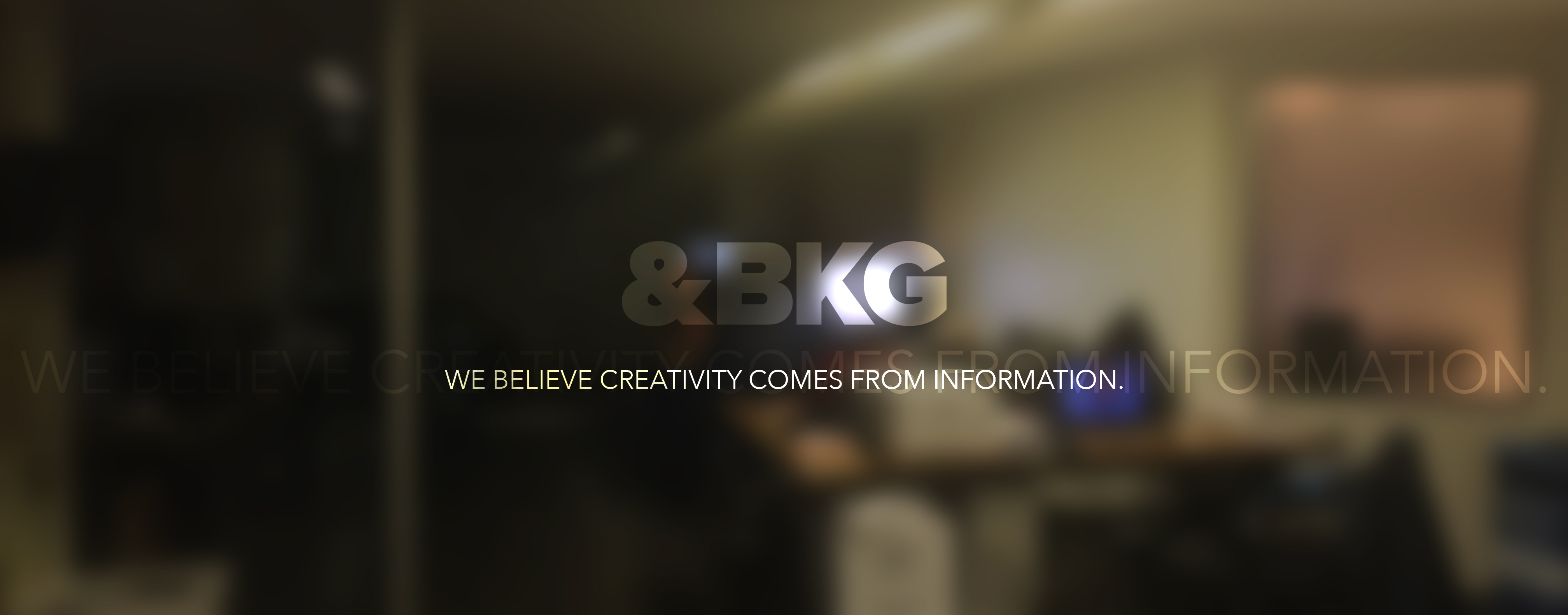 bkg_about